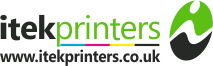 Itek Printers Bolton - Professional printing for small businesses