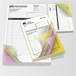 Itek Printers Bolton - Custom nrc form printing for small businesses